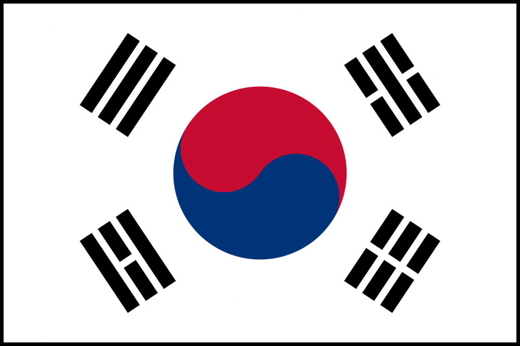 Flag_of_South_Korea_(bordered).svg.png